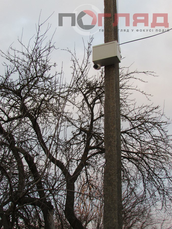 Як у Тернополі депутат та провайдер про безпеку Нацгвардії потурбувалися (фото) - фото 1