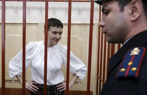 Рік 2015-й. Будуємо нову Україну (фото) - фото 6
