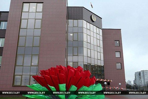 Топ-7 новостей Гродно за неделю: от дерзкой кражи из костела до бесплатной «Кока-Колы» в центре города (фото) - фото 5