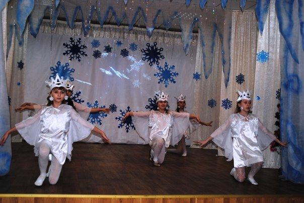 Состоялась премьера спектакля «Новый год не придёт!», фото-6