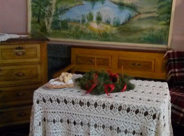 В Днепропетровске открылась выставка, где показано как праздновали Новый год в разное время (ФОТО) (фото) - фото 2
