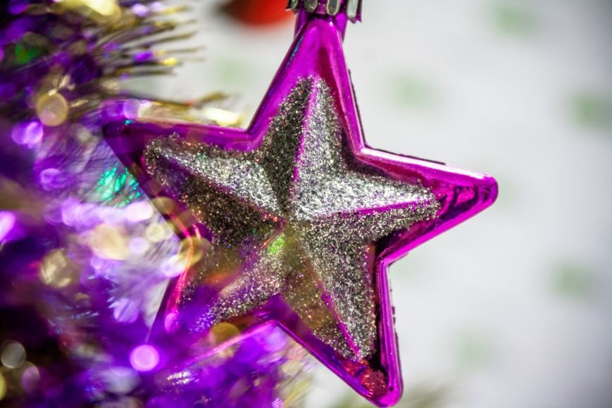 Пять идей, как провести рождественские праздники в Ростове-на-Дону, фото-2