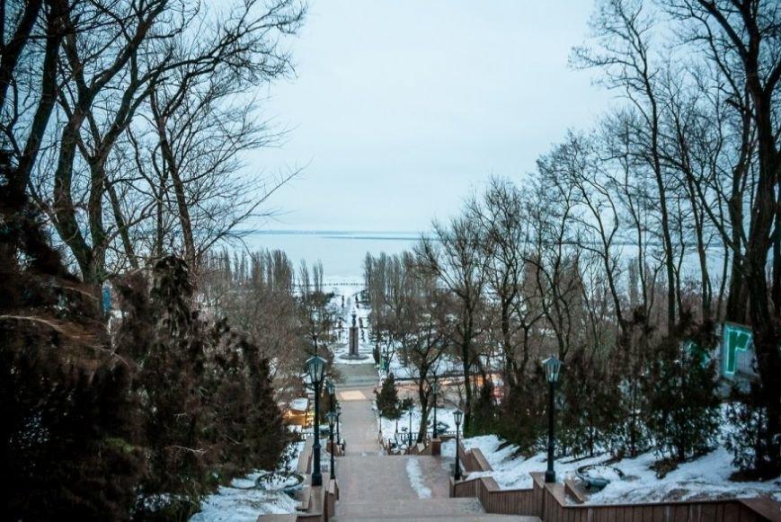Пять идей, как провести рождественские праздники в Ростове-на-Дону, фото-3