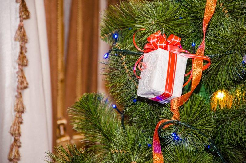 Новогодний калейдоскоп: Днепропетровщину ждет насыщенная праздничная программа (ФОТО) (фото) - фото 4