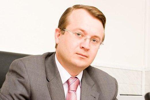 Два донских замгубернатора вошли в резервный список Президента РФ (фото) - фото 1