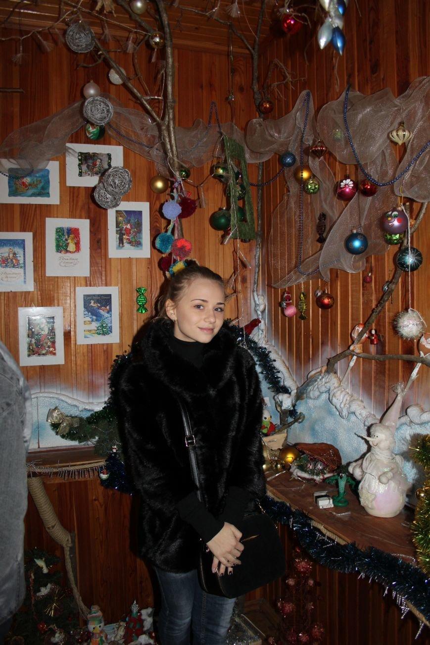 Вокалистки Артемовска-Бахмута достойно представили город на международном уровне, фото-7