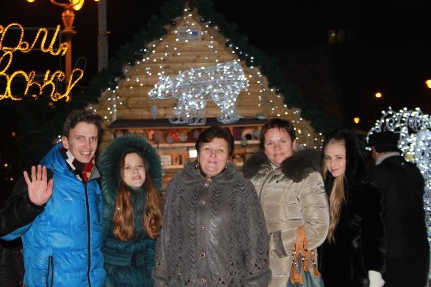 Вокалистки Артемовска-Бахмута достойно представили город на международном уровне, фото-6