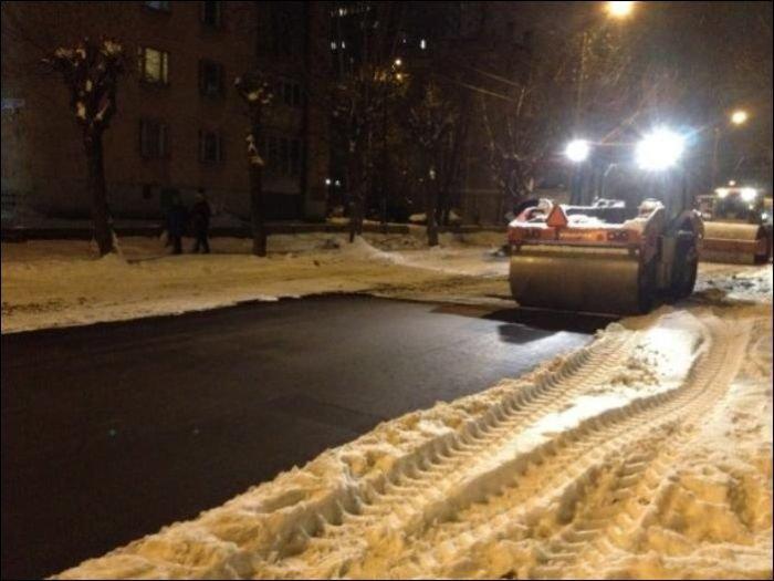 sneg_i_asfalt_03