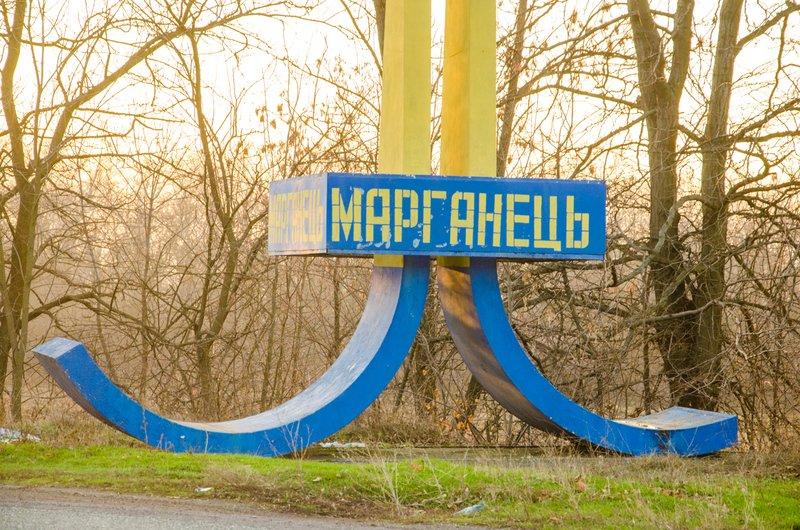 На Марганецкой насосно-фильтровальной станции установили новое оборудование (ФОТО) (фото) - фото 5