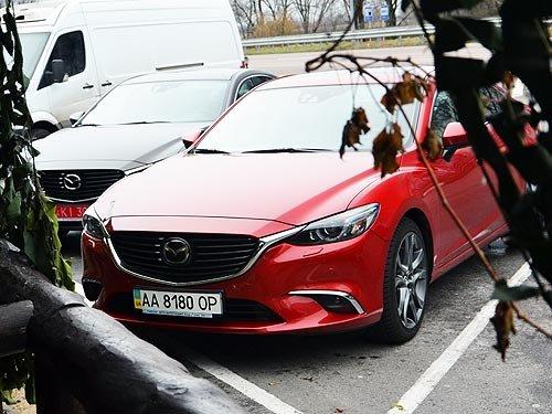 Mazda_6d_03
