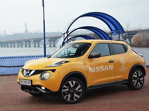 Nissan_Juke2015_14