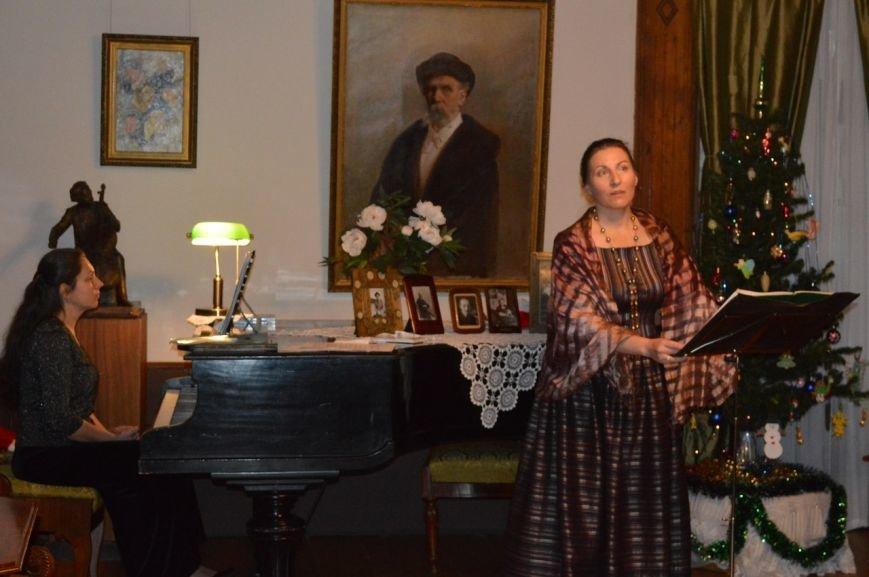 В городе Пушкине воссиял миру свет разума, фото-4