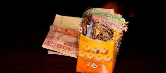На Днепропетровщине владелец казино использовал планшеты вместо игровых автоматов (ФОТО) (фото) - фото 3