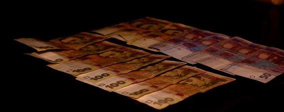 На Днепропетровщине владелец казино использовал планшеты вместо игровых автоматов (ФОТО) (фото) - фото 1