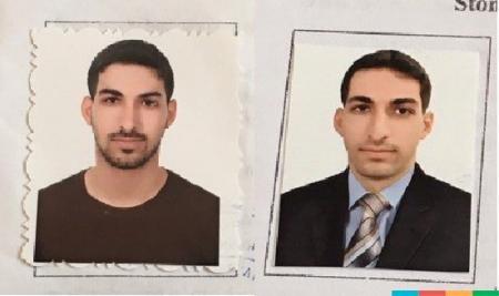 У мережі з'явилися фото арабів-педофілів (фото) - фото 1