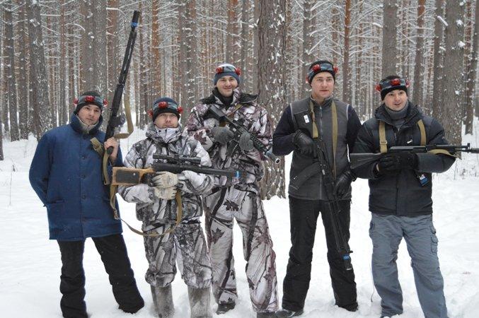 ЭСПЦ_спортивный новый год-02