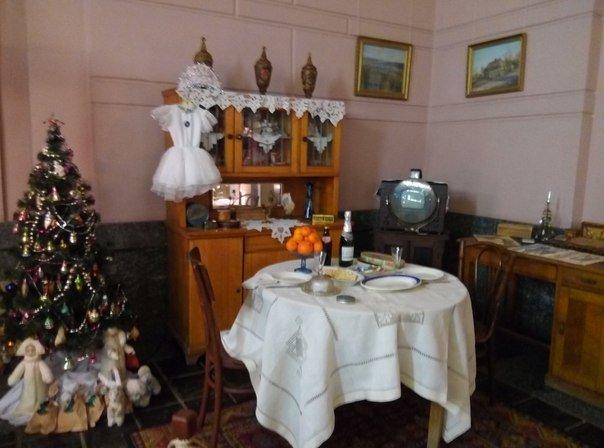 Куда повести ребёнка на каникулах в Днепропетровске? (ФОТО) (фото) - фото 4