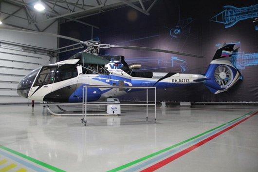 Heliport_Istra_hangar (1)