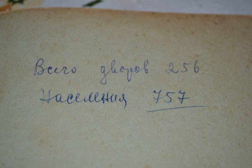 Как вымирает Черниговщина (фоторепортаж) (фото) - фото 26