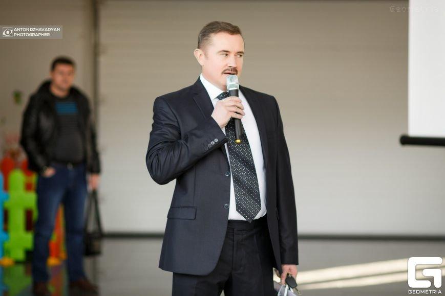 Презентация новой LADA Vesta в городе Пятигорске произвела настоящий фурор! (фото) - фото 8