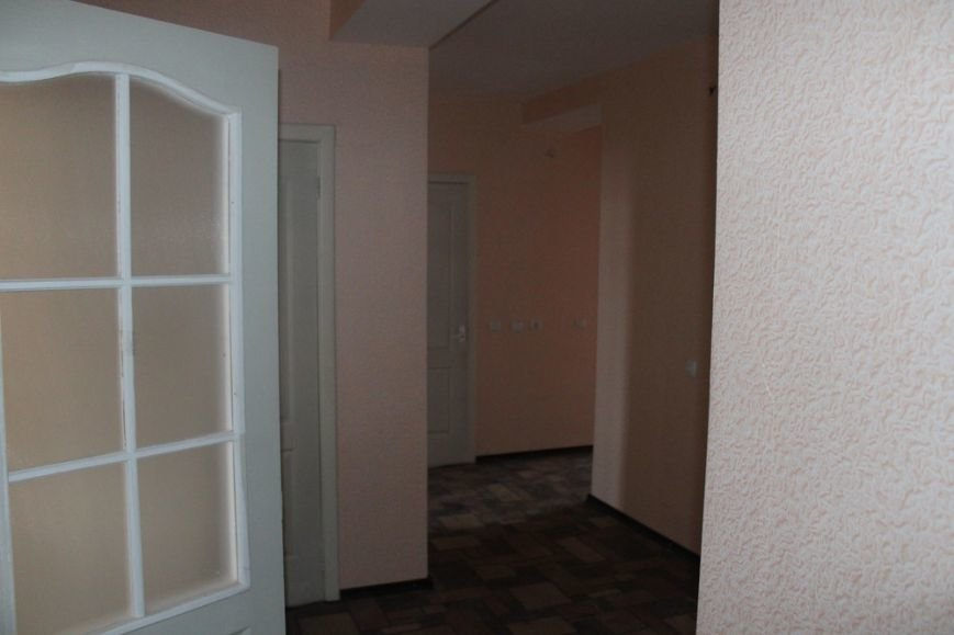 Перед Новым годом 4 крымско-татарские семьи получили от властей Крыма новые квартиры (ФОТО) (фото) - фото 6