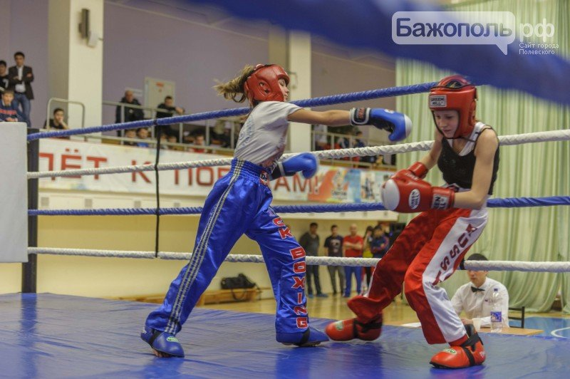 28_Всероссийские соревнования по кикбоксингу 2015, 15 Декабря 2015