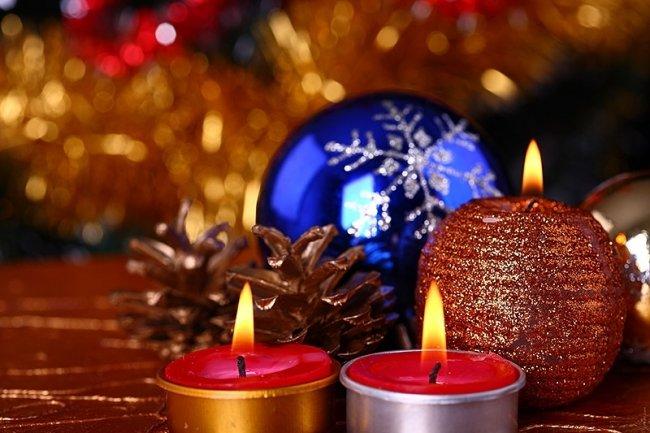 5 способов загадать желание в новогоднюю ночь (фото) - фото 2