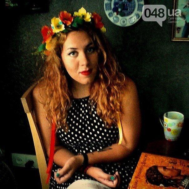 Люди, которые меняют Одессу: 22 истории, вдохновляющие на действие. Часть первая (фото) - фото 5
