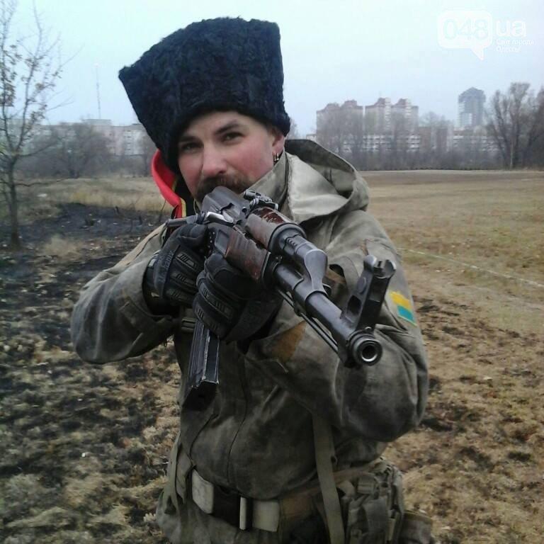 Люди, которые меняют Одессу: 22 истории, вдохновляющие на действие. Часть первая (фото) - фото 10