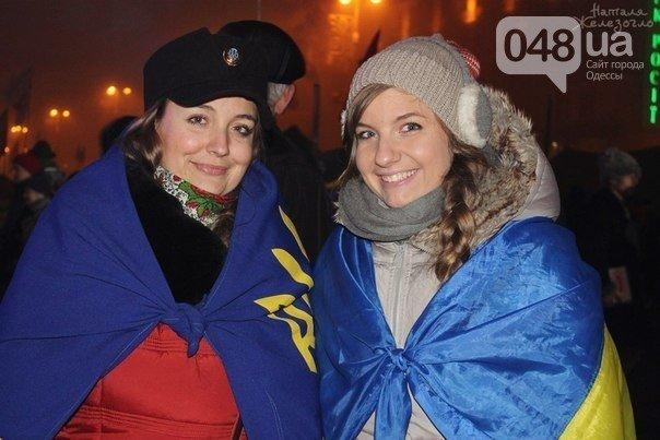 Люди, которые меняют Одессу: 22 истории, вдохновляющие на действие. Часть первая (фото) - фото 6