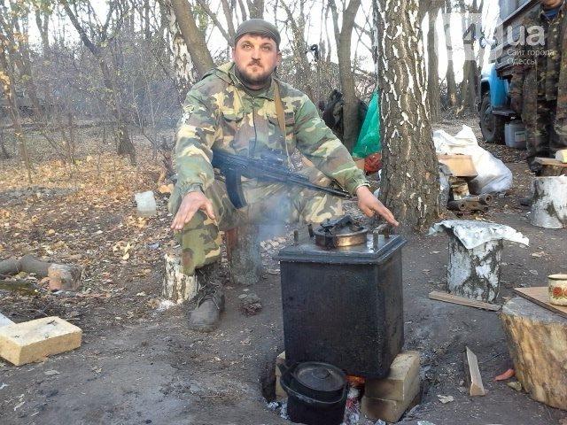 Люди, которые меняют Одессу: 22 истории, вдохновляющие на действие. Часть первая (фото) - фото 7