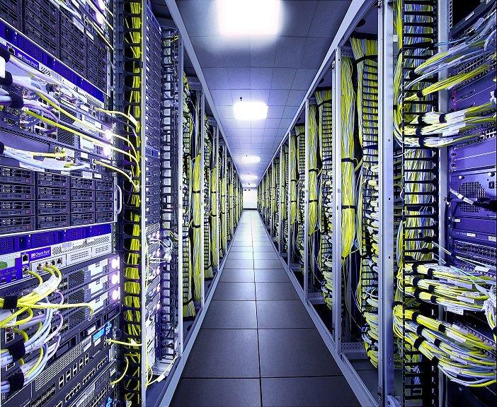 Что ждет российский интернет в 2016 году?, фото-6