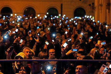 Что ждет российский интернет в 2016 году?, фото-2