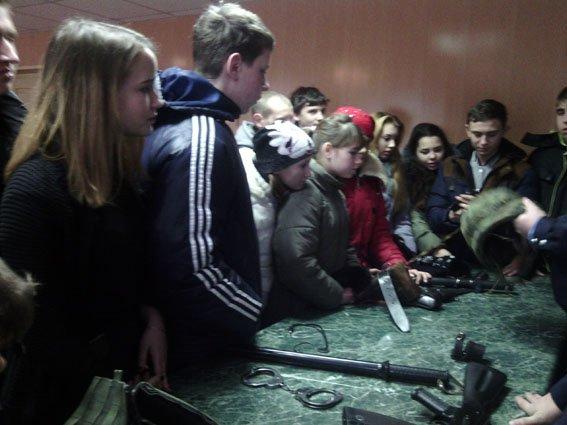 Артемовск экскурсия по отделу 02 (7)