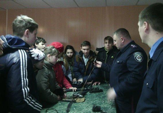 Артемовск экскурсия по отделу 02 (6)