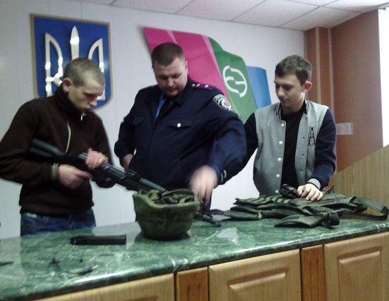 Артемовск экскурсия по отделу 02 (4) - копия