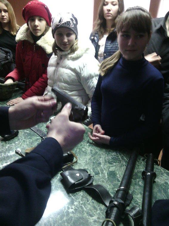 Артемовск экскурсия по отделу 02 (3) - копия