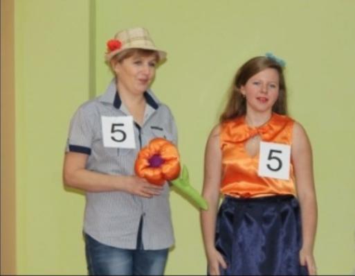 танцы с учителями_белицкое_3