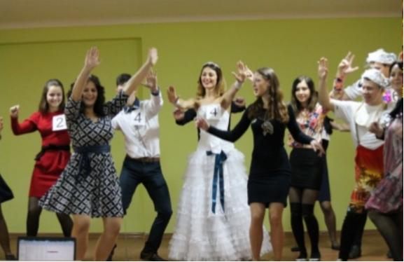 танцы с учителями_белицкое_1