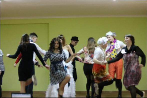 танцы с учителями_белицкое_2