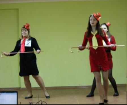 танцы с учителями_белицкое_6