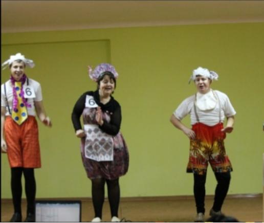 танцы с учителями_белицкое_4