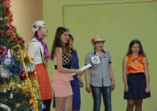 танцы с учителями_белицкое_7