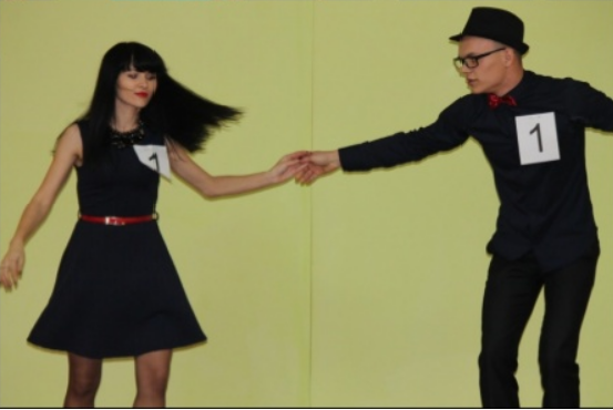 танцы с учителями_белицкое_8