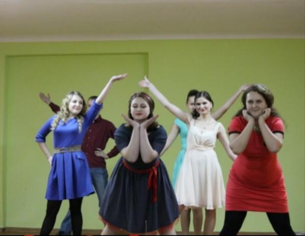 танцы с учителями_белицкое_5
