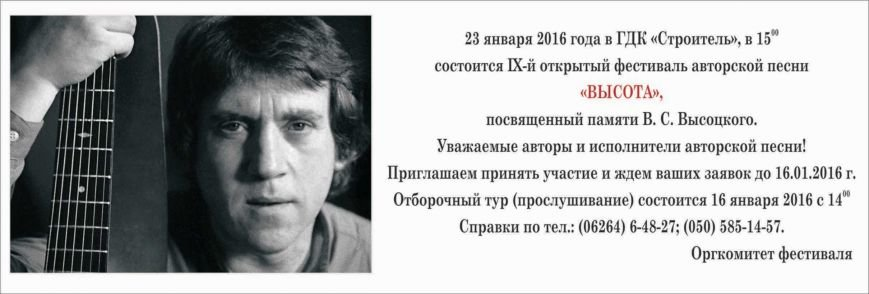 распр_лист2