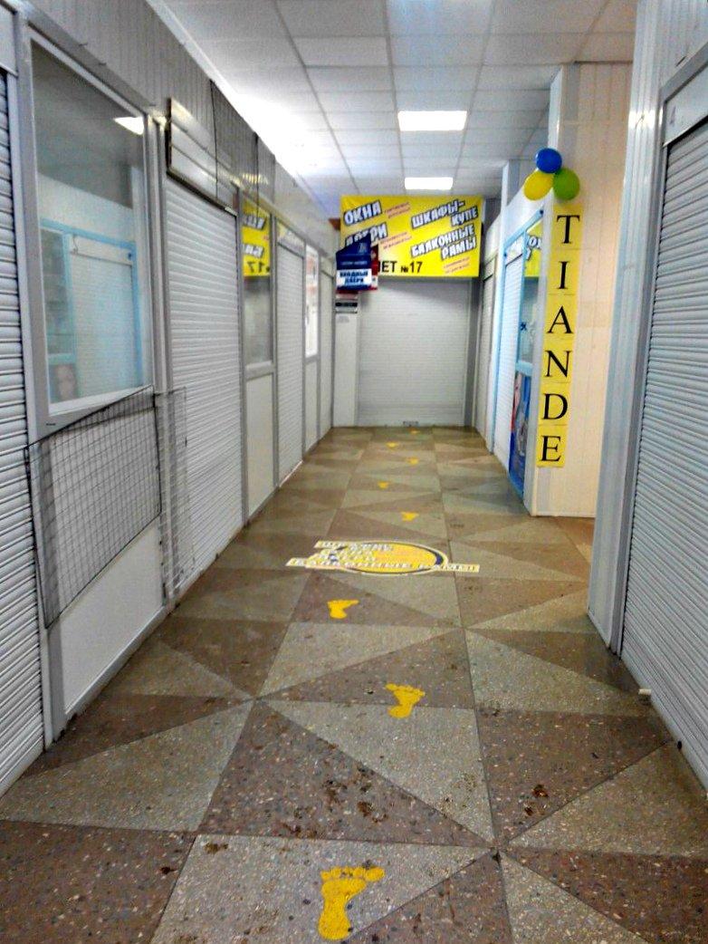 Новополоцкие предприниматели: Ушли те, кто не готов работать по установленным требованиям (фото) - фото 3