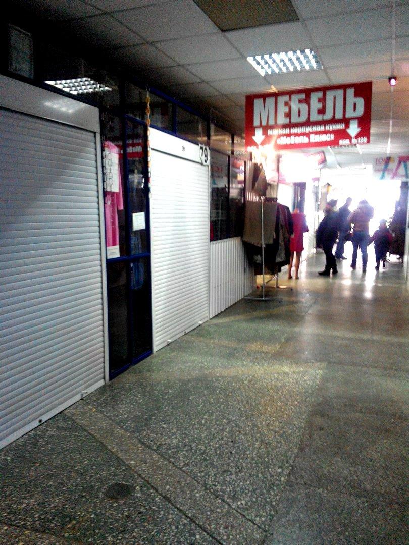 Новополоцкие предприниматели: Ушли те, кто не готов работать по установленным требованиям (фото) - фото 2