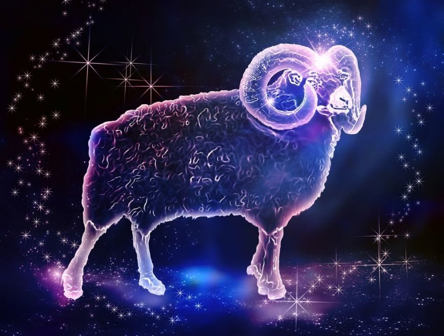 Что сулит Гороскоп на 2016 год всем знакам Зодиака (фото) - фото 1