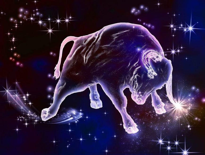 Что сулит Гороскоп на 2016 год всем знакам Зодиака (фото) - фото 2